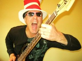 rocker 4